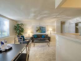 2 Bedroom Apartments In Alexandria Va Best Decorating Ideas