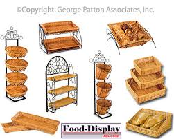 Bakery Display Stands Suggestion For A Possible Venue The Sims Forums 49