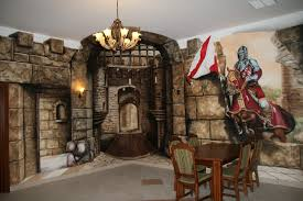 Medieval Bedroom Decor Medieval Interior Design Marvelous 17 Medieval Home Decor Interior