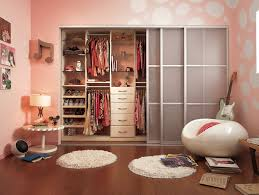 closet systems for small closets Closet Traditional with childrens