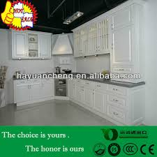 American Made Kitchen Cabinets Chinese Made Kitchen Cabinets Alkamediacom