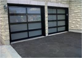 custom designed garage doors a on melbourne