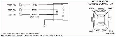 denso oxygen sensor wiring diagram universal 4 wire o2 sensor wiring 4 wire o2 sensor diagram denso oxygen sensor wiring diagram in addition universal 4 wire o2 rh valmedwire co