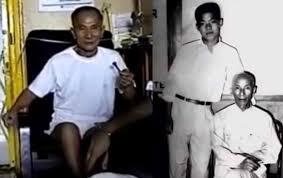 Ip Chun on William Cheung's Wing Chun - Wing Chun News