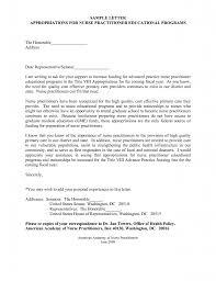 Best Argumentative Essay Editing Services Ca Custom Admission