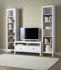 unit tv stand living room
