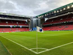 M.Başakşehir - Kopenhag Maçı Hangi Kanalda Saat Kaçta Yayınlanacak? - Son  dakika Medipol Başakşehir haberleri