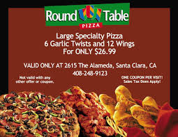 round table pizza sacramento ca good 50 round table pizza willows ca modern luxury furniture check