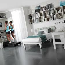 bedroom office. best images about study on pinterest lewandowski teenage with bedroom office design f