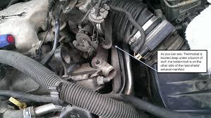 2005 Chevrolet Malibu Wiring Diagram 2005 Ford F750 Wiring Diagram ...