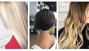 hair salon spa services limerick pa