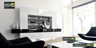 Modern Wall Unit Designs Modern Tv Wall Unit Fancy Living Room Interior Design With Modern