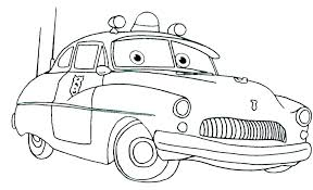 Disney Cars Coloring Pages Printable Cars Coloring Pages Free