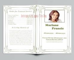 Funeral Prayer Cards Funeral Prayer Cards Templates Card Template For Word Inspirational