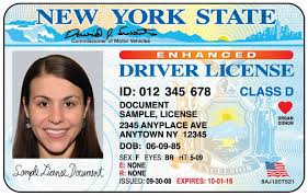 Times - Update Drivers Union Would New Make License Law York Photos Motorists