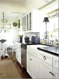 Ikea Kitchen White Cabinets Simple Inspiration Ideas
