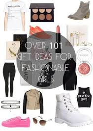 107 Best Teen Gift Guide Images On Pinterest  Teen Gifts Christmas Gifts For Teenage Girl