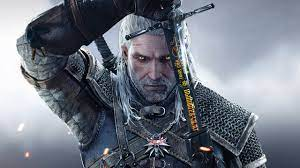 The Witcher 3: Wild Hunt Review - YouTube