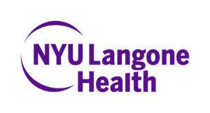 Nyu Birth Plan Angelman Syndrome Clinic At Nyu Langone Health Angelman Syndrome
