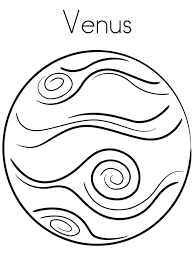 Small Picture Planet coloring pages pluto ColoringStar