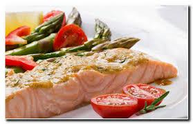 Здоровое питание Здоровый образ жизни Здоровое питание admin здоровое питание zdorovoe pitanie