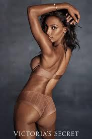 Nude Pic Victorias Secret
