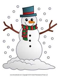 holiday snowman clip art. Interesting Holiday Celebrate Christmas With Free Snowman Clipart A Printable Template  For Kids Tree Decorations And Coloring Page With Holiday Snowman Clip Art T