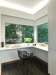 contemporary home office ideas. Home Office Modern Ideas Captivating Decoration W H P Slavery Strategy . Contemporary