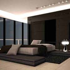 Convention As Wells Rhverabanacom Bedroom Track Lighting Bedroom Juno Wall  Lighting Fixtures Cool Track Convention As .