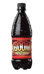 Wisynco Organizational Chart Wisynco Boom Energy Drink