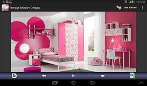 bedroom design apps. Fine Apps Teenage Bedroom Designs Android Apps On Google Play Design App  Ambelish 13 For P