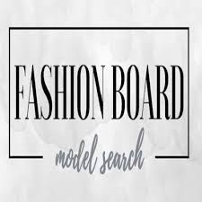 Fashion Board - 122 Photos - Event Planner -