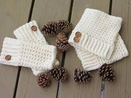 Free Crochet Boot Cuff Patterns Classy Brooklyn Boot Cuffs Free Crochet Pattern Crochet Dreamz