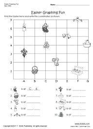 Coordinate Graph Paper Free Printable Coordinate Plane Graph Paper
