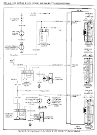 Tuned Port Injection Wiring Harness Diagram   Wiring Solutions also 1982 Corvette Ecm Wiring Diagram   Wiring Diagram further 1990 C4 Corvette   Ultimate Guide  Overview  Specs  VIN Info in addition My 85 Z28 and EPROM Project together with 1988 Camaro Fuel Pump Wiring Diagram   Wiring Diagram furthermore 1984 Camaro Wiring Diagram   Wiring Diagram also car  85 camaro iroc wiring diagram  Iroc Z28 Page1 Chevy High together with L31 Gm Wire Harness Layout   Wiring Diagram also My 85 Z28 and Changing a '165 ECM to a '730 additionally handy fuel system trouble shooting flow chart   info   Grumpys further Tpi Wiring Schematic   Wiring Diagram. on my z and eprom project corvette ecm wiring diagram