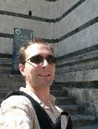 <b>Baptiste Duport</b> - photo%3FmemberId%3D0021ev9zmk8n3oks%26height%3D185%26width%3D140%26ts%3D1246825331000