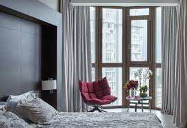 Latest Small Bedroom Designs 20 Small Bedroom Ideas That Will Leave You Speechless
