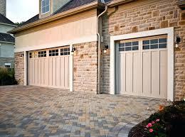 garage doors wilmington nc garage door repairs wilmington nc