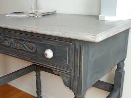 painted vintage furnitureDownload Painted Tables  monstermathclubcom