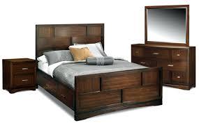 queen anne bedroom set daybed bedroom sets cream bedroom set fancy bedroom sets hudson piece bedroom set