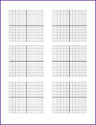 Free Graph Paper X Y Axis Zlatan Fontanacountryinn Com