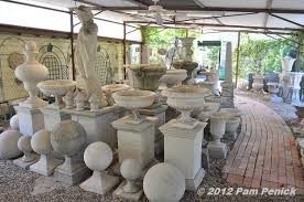 asian garden statues. Chic Inspiration Cement Garden Statues Creative Decoration Visit To The Gate In Houston Asian