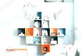 wall shelf cubes black cube shelves wall shelf cube shelf cube wall shelf cube wall shelves