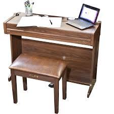 chase cdp 160 digital piano desk