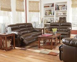 Wood Living Room Set 24 Beautiful Living Room Sets To Make Calm Souls Horrible Home