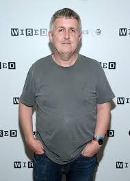 Douglas Mackinnon - IMDb