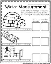 First Grade Measurement Worksheets Worksheets additionally  additionally Measure a Sneaker  Centimeters   Worksheet   Education additionally Estimating Length   Worksheet   Education also Free Measurement Worksheets Grade 2 Free Worksheets Library besides  likewise First Grade Measurement Worksheets Free Worksheets Library in addition Estimating and Measuring Worksheet as well Measuring in Inches   Worksheet   Education in addition pare objects in terms of tall and taller  short and shorter in addition Measuring Inches  Inching Insects   Measurement worksheets. on first grade length worksheets