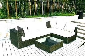 amazon outdoor furniture covers. Deck Furniture Covers Home Depot Patio Outdoor  Amazon Target . T