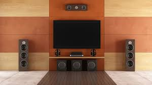 home theater speakers. home theater speakers o