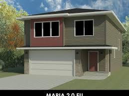 designer homes fargo. Home Design: Designer Homes Fargo_00046 - Fargo